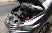 HONDA CITY EXL 2013 175000 km (16)
