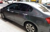 HONDA CITY EXL 2013 175000 km (17)