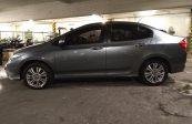 HONDA CITY EXL 2013 175000 km (6)