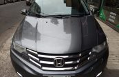 HONDA CITY EXL 2013 175000 km (7)