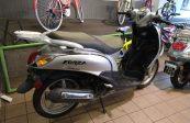 MOTOMEL FORZA 150 2011 (1)