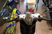 MOTOMEL FORZA 150 2011 (2)