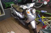 MOTOMEL FORZA 150 2011 (3)