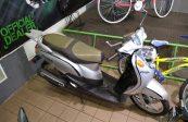 MOTOMEL FORZA 150 2011 (4)