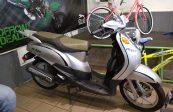 MOTOMEL FORZA 150 2011 (6)