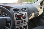 FORD FOCUS TREND PLUS 2009 40000KM (9)