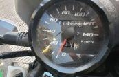 HONDA XR 150 L 2017 11400KM (4)