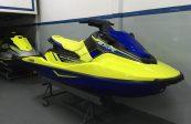 YAMAHA EX R 2020 110 HP U$S 20000 (10)