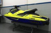 YAMAHA EX R 2020 110 HP U$S 20000 (11)