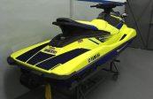 YAMAHA EX R 2020 110 HP U$S 20000 (12)
