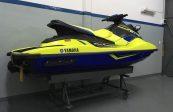 YAMAHA EX R 2020 110 HP U$S 20000 (14)
