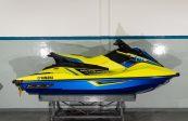 YAMAHA EX R 2020 110 HP U$S 20000 (15)