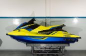 YAMAHA EX R 2020 110 HP U$S 20000 (17)