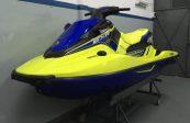 YAMAHA EX R 2020 110 HP U$S 20000 (18)