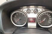 FORD FOCUS II EXE SYGMA 2013 193000KM (2)