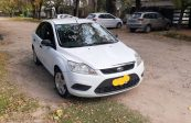 FORD FOCUS II EXE SYGMA 2013 193000KM (3)