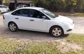FORD FOCUS II EXE SYGMA 2013 193000KM (4)