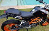 KTM DUKE 390 2016 20000KM (1)