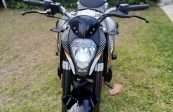 KTM DUKE 390 2016 20000KM (3)