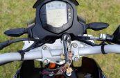 KTM DUKE 390 2016 20000KM (4)
