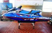 YAMAHA GP 1800 SVHO 270 HP TURBO (5)