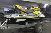 SEA DOO XP 1000 (10)