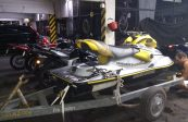 SEA DOO XP 1000 (13)