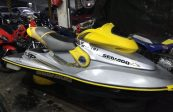 SEA DOO XP 1000 (22)