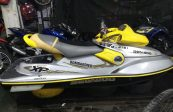 SEA DOO XP 1000 (26)