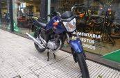 HONDA CG NEW TITAN 150 2016 18000 KM (6)