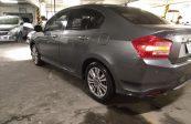 HONDA CITY EXL 2013 175000 km (10)
