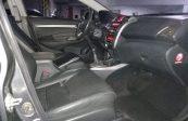 HONDA CITY EXL 2013 175000 km (13)