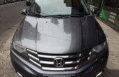 HONDA CITY EXL 2013 175000 km (7)