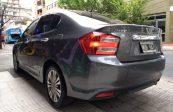 HONDA CITY EXL 2013 175000 km (8)