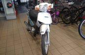 MOTOMEL BLITZ 110 2020 37 KM (2)