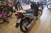MOTOMEL BLITZ 110 2020 37 KM (3)