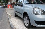 RENAULT CLIO 2006 NAFTA 2006 162000KM (13)