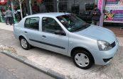 RENAULT CLIO 2006 NAFTA 2006 162000KM (4)