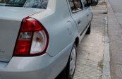 RENAULT CLIO 2006 NAFTA 2006 162000KM (5)