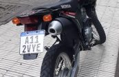 HONDA XR 250 TORNADO 2019 6900KM (4)