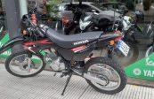 HONDA XR 250 TORNADO 2019 6900KM (5)