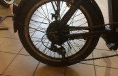 bicicleta elecrica (1)