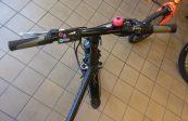 bicicleta elecrica (2)