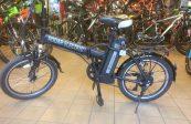 bicicleta elecrica (3)