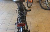 bicicleta elecrica (4)