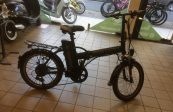 bicicleta elecrica (5)