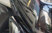 YAMAHA FZ FI 16 VERSION 2.0 2018 6700KM (2)
