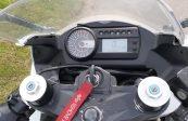 HYOSUNG GT 650 R 2012 16500 KM (4)