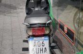 MOTOMEL BLITZ 110 FULL 2018 3500KM (3)