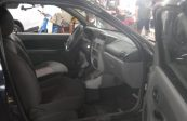 RENAULT CLIO DYNAMIC 1.6 FULL 2007 180000KM (4)